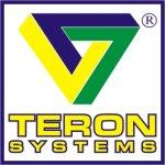 SC TERON SYSTEMS SRL