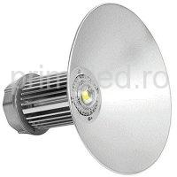 Lampa LED 100W Industriala