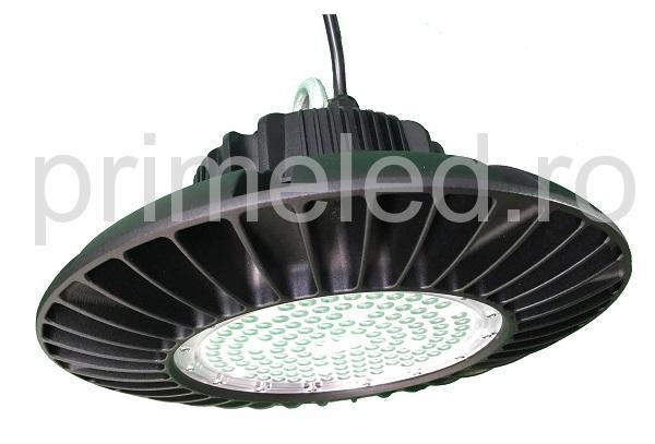 Lampa LED 120W UFO