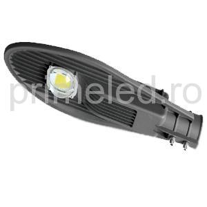 Lampa LED 50W  Arrow