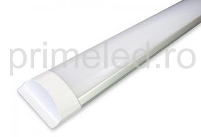 Panou LED slim Aparent 18W 6000K
