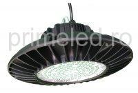 Lampa LED 200W UFO