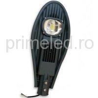 Lampa LED 30W  Arrow