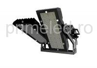 Lampa LED 600W tip noctirna