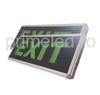Lampa LED Emergenta EXIT