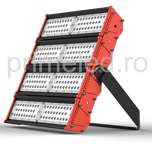 Proiector LED Industrial 240W