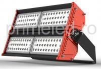 Proiector LED Industrial 120W