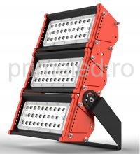 Proiector LED Industrial 90W
