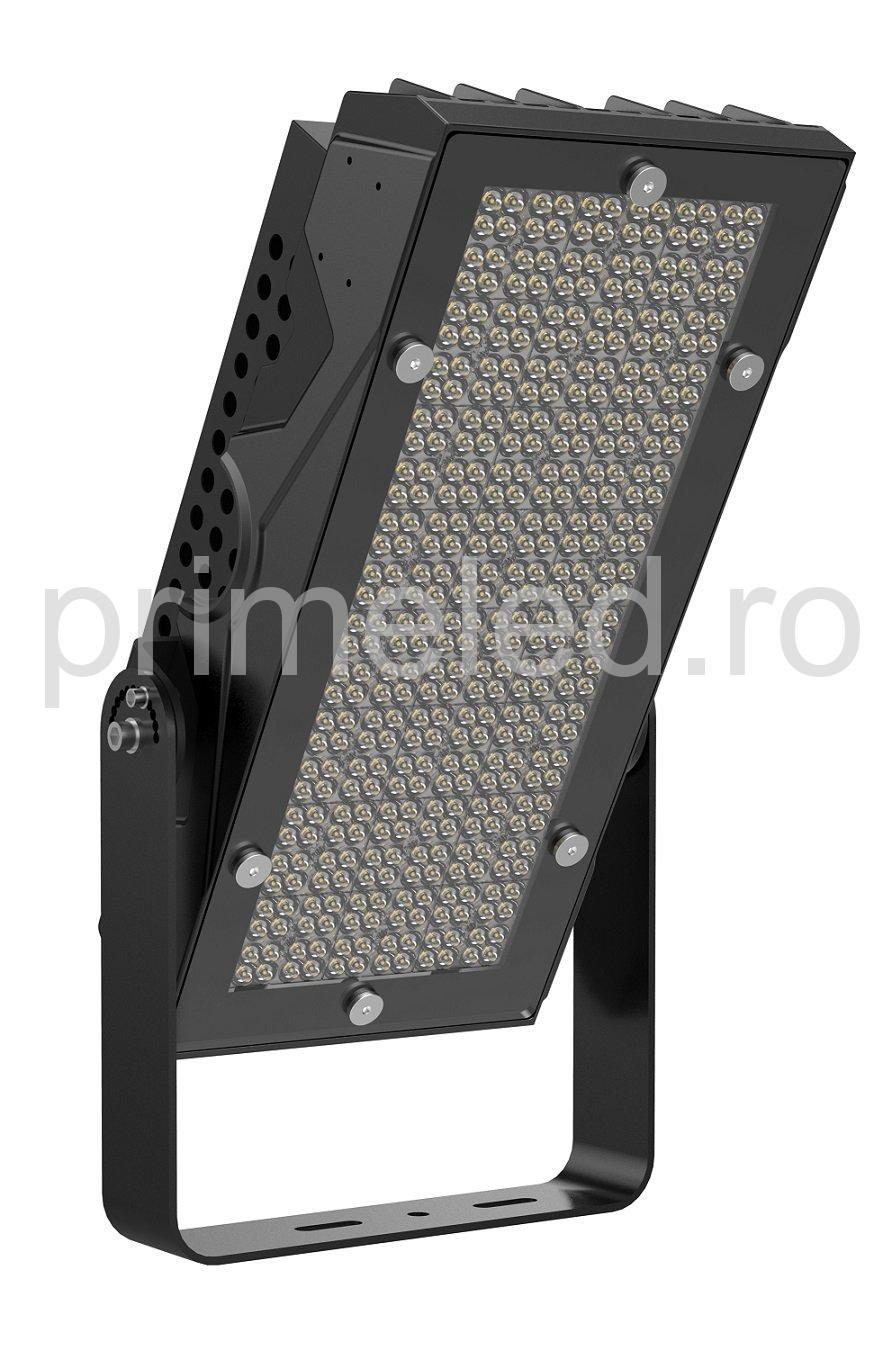 Lampa LED 300W tip nocturna