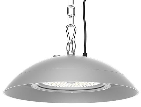 Lampi Industriale LED