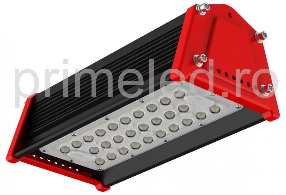 Lampa LED 30W Industriala