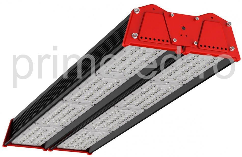 Lampa LED 240W Industriala