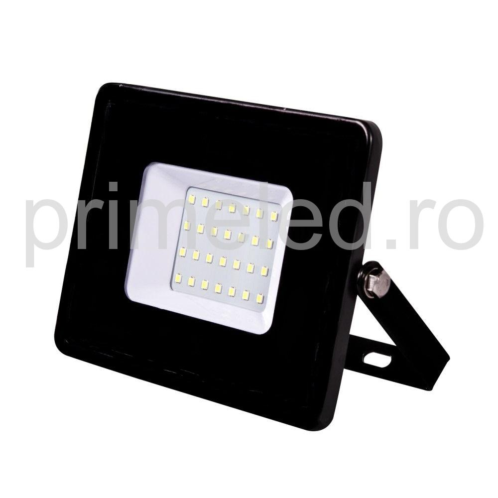 proiector led 20w slim