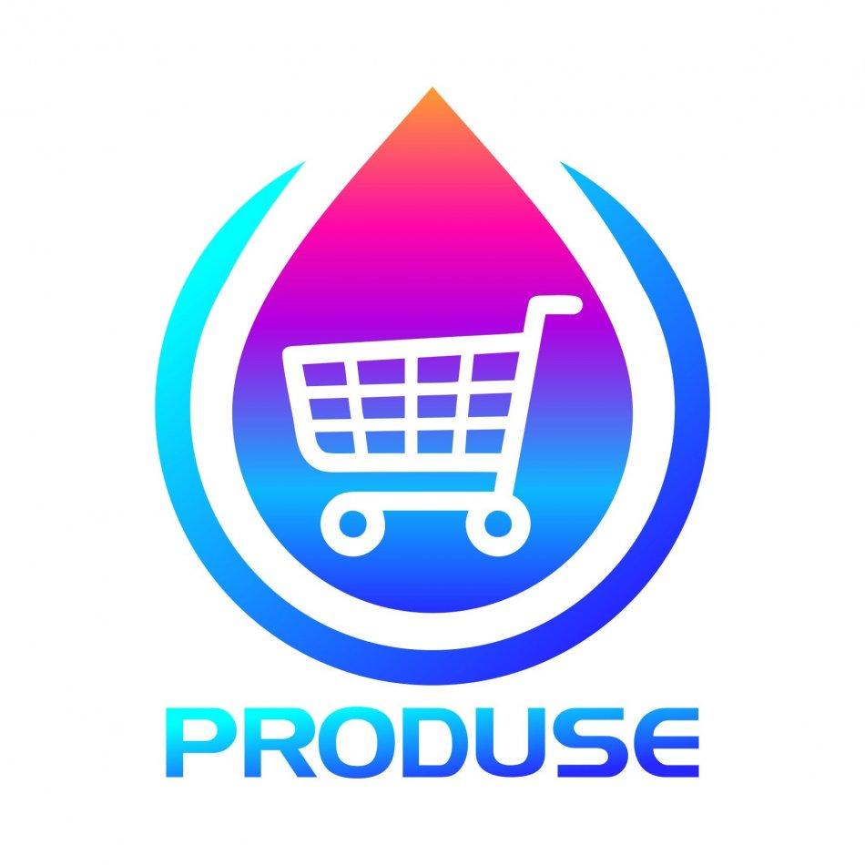 Produse