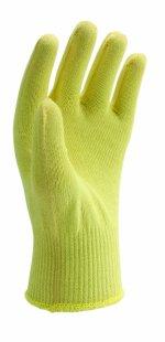 Mănuşi tricotate kevlar