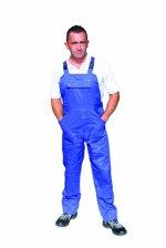 Pantalon cu pieptar HAMMER ,270 gr/m2 HMN