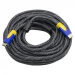 Cablu HDMI 15 metri