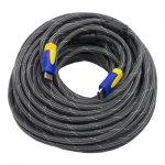 Cablu HDMI 20 metri