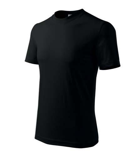 Tricou pentru bărbaţi, lime, 160 g/m, Marimea 3XL