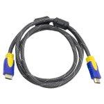 Echipamente și cabluri Audio-Video