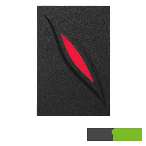 Cititor de proximitate RFID EM125Khz -ZKTeco