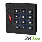 Cititor de proximitate RFID EM125Khz cu tastatura integrata -ZKTeco