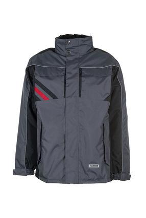Jachetă de iarnă de înaltă calitate