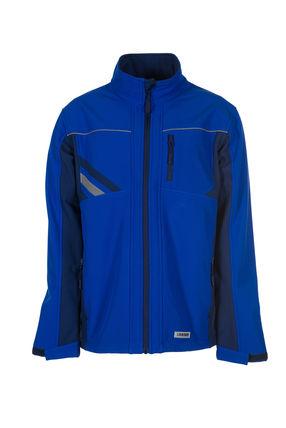 Jachetă de softshell de înaltă calitate,XS-5XL