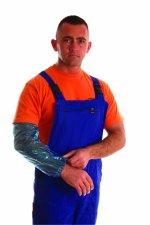 Protecţie braţe din polietilenă (LDPE) -100buc