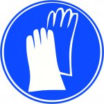 Protecția  mâinii