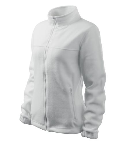 Jachetă din lână, XS-2XL
