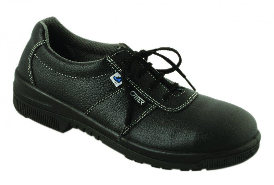 Pantof de siguranță, 38-48