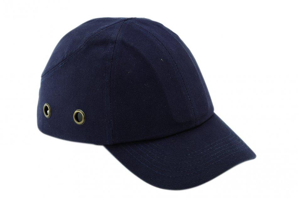 Şapcă baseball împotriva lovirii BASEB.MV