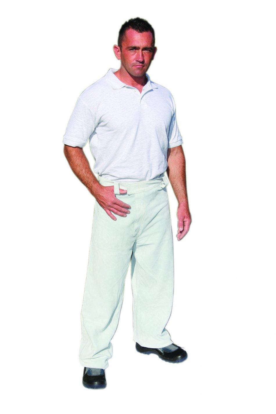 Pantaloni sudor cu talie înaltă