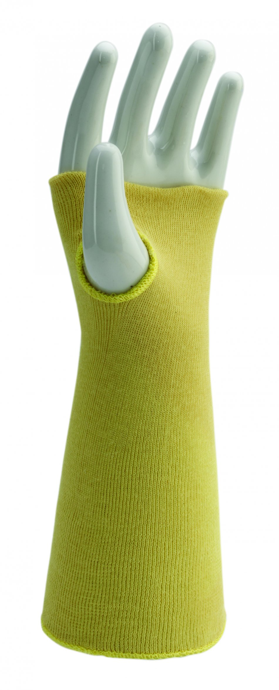 Protector kevlar pentru antebraţ,10 cm