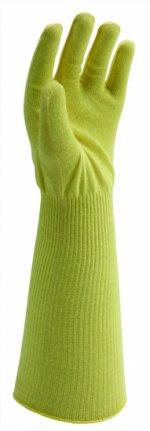 Mănușă Tricotate kevlar