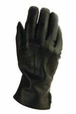 Sheep nappa fashion glove,8-11