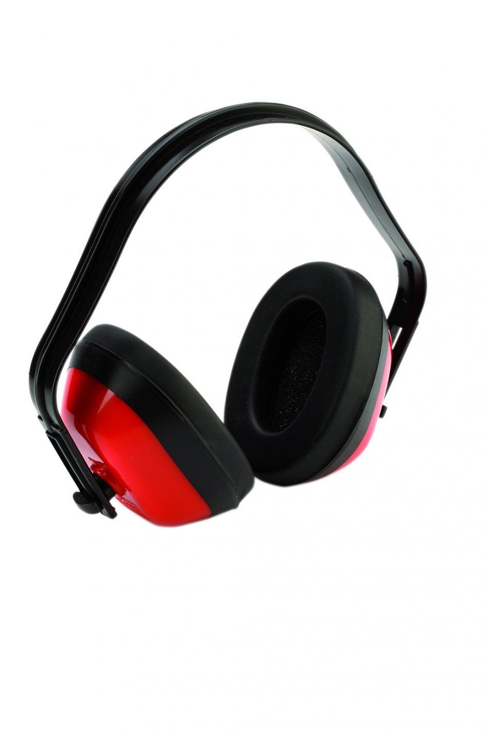 Căști cu reglare a urechii
