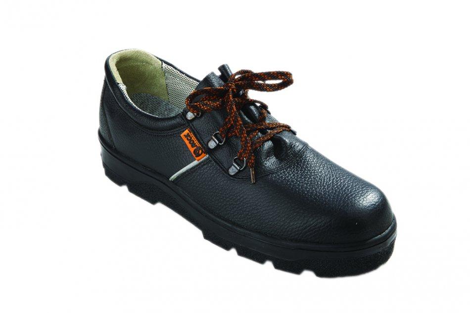 Pantofi termorezistenţi