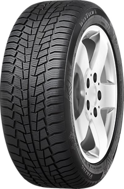 215/60R17 96H Viking WinTech