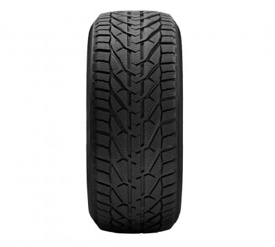 235/65R17 108H Tigar Suv Winter
