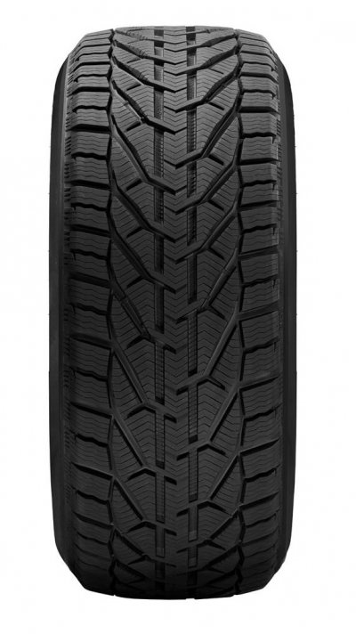 235/55R19 105V Tigar SUV Winter