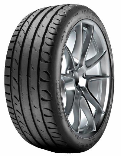 215/55R18 99V Tigar Ultra High Performance