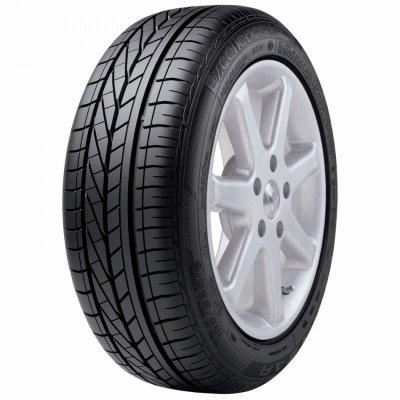 215/55R17 94W EXCELLENCE