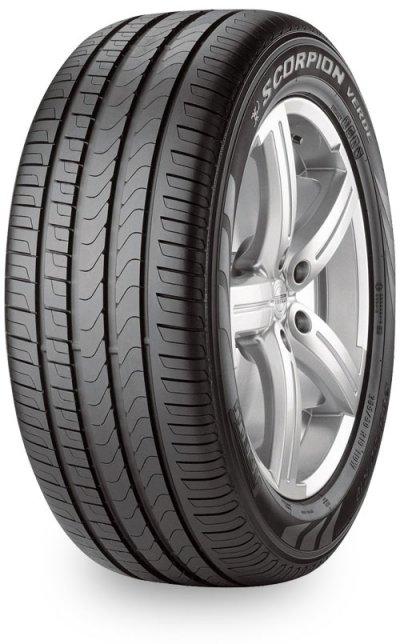 235/60R18 103V Pirelli Scorpion Verde