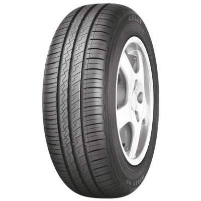 185/60R15 84H Kelly HP
