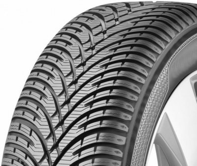 215/65R16 102H G-FORCE WINTER 2