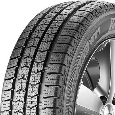 205/70R15C NEXEN WINGUARD WT1
