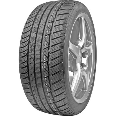 215/50R17 95V LingLong GreenMax Winter UHP
