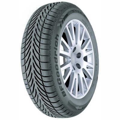 175/65R14 82T BFGoodrich G-Force Winter